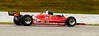 #21 Ferrari T2 4 GND
