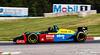 #10 Monoposto 1995 Lola 3000 - Mark McDonald of Sebring FL