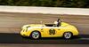 90 Porsche T2
