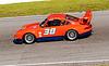 #38 Robert Offley 1972 Porsche 911 Winner in all Group 5 races - Copy