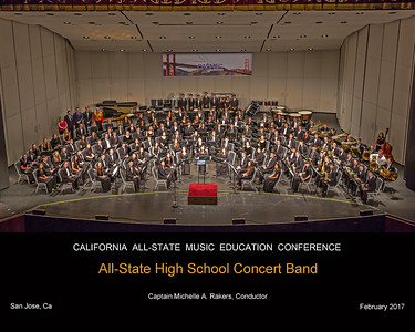 CASMEC 2017