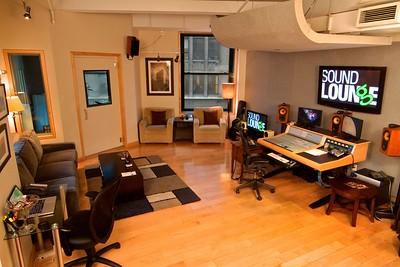 EXPRESS LINK: http://www.soundlounge.com