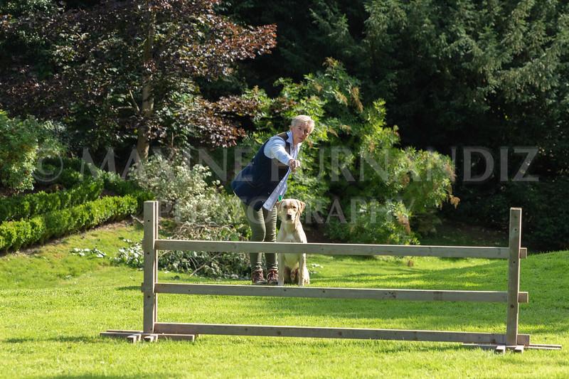 Alby Park 5 Sept 21-0005