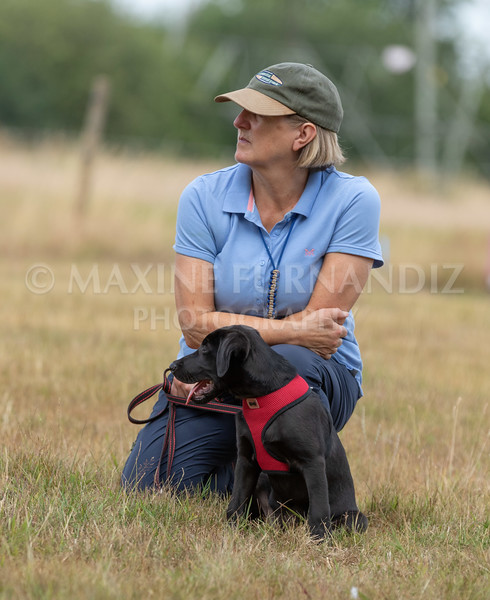 Puppy Workshop July 2018-9864