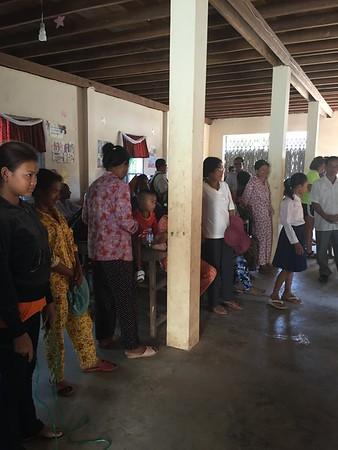 Cambodia 2016 Gallery 1