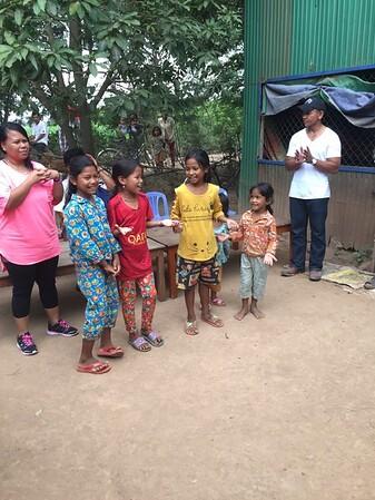 Cambodia 2016 Gallery 10
