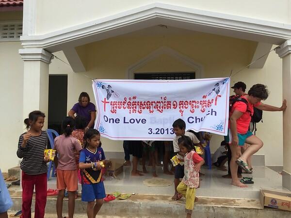 Cambodia 2016 Gallery 5