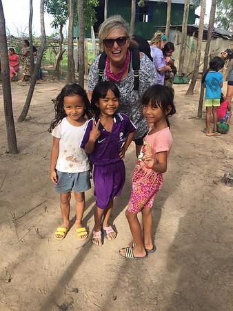 Cambodia 2017 Gallery 13