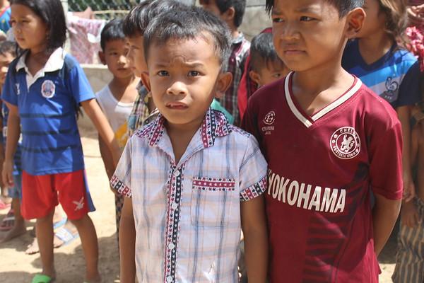 Cambodia 2017 Gallery 8
