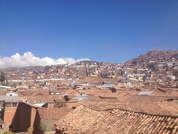 Peru 2013 Gallery 4