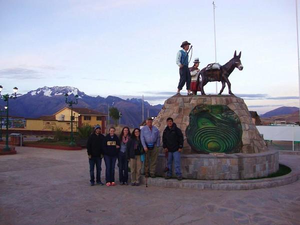 Peru 2013 Gallery 3