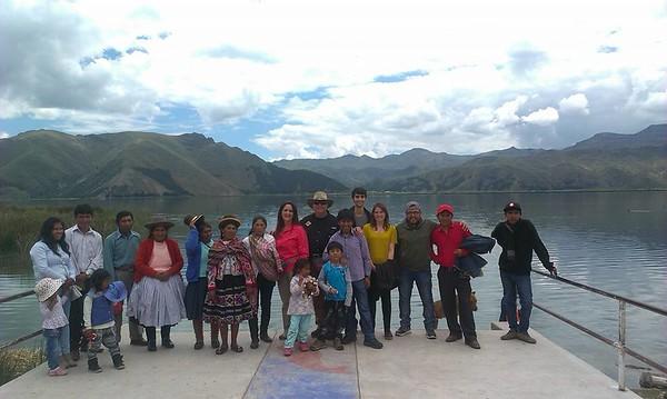 Peru 2016 Gallery 1