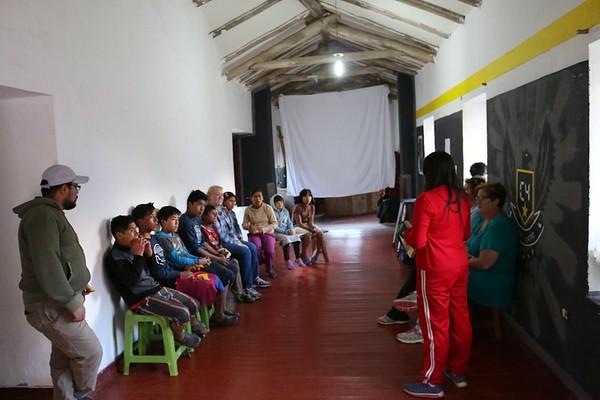 Peru 2016 Gallery 5