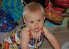 CATC_June2_2007 017-1