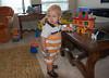 CATC_June2_2007 030-1