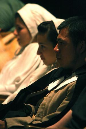 THE CRUCIBLE CHS PHOTOS • 03.28.10