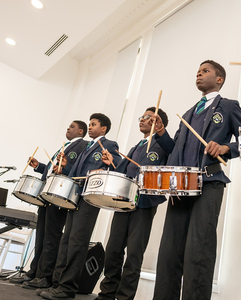 """The Archdiocese School Awards 2018, Royal Liver Building, Liverpool, Friday 4th May 2018.  Picture:   <a href=""""http://www.nickfairhurstphotographer.com"""">http://www.nickfairhurstphotographer.com</a>"""