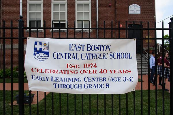 CSF052115 BUS TOUR EAST BOSTON