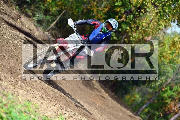 CATO MX Part 1 D800 Pictures
