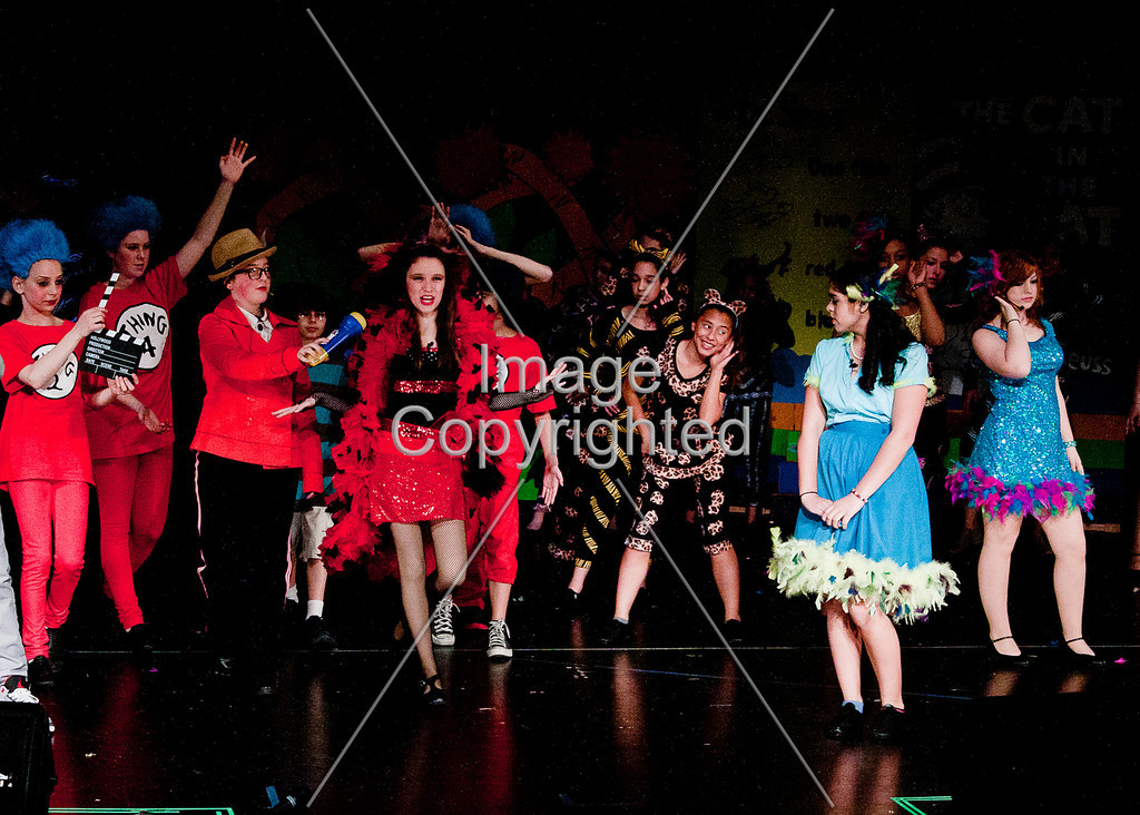 462-CSMS-SEUSSICAL-_MG_1367