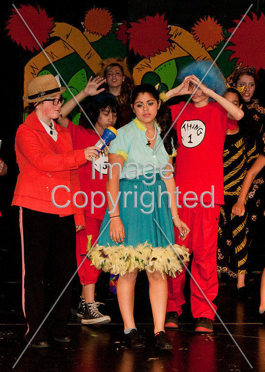 459-CSMS-SEUSSICAL-_MG_1364