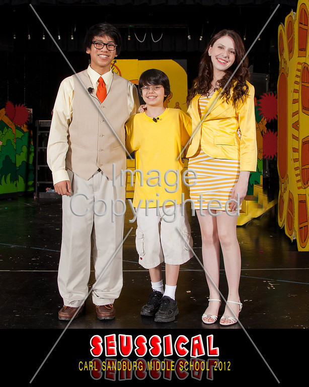 8x10 JOJO FAMILY_MG_3353