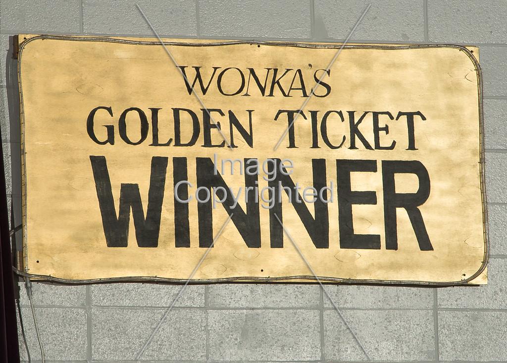 # 636 -WONKA CSMS- GDVH9664