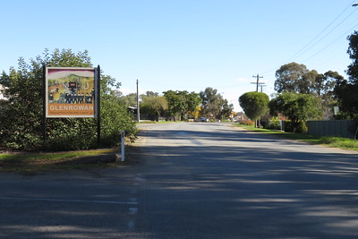 Glenrowan - Keeping Place of the Kelly Legend