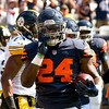 009242017OO PItsburg Steelers vs Chicago Bears