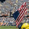 009242017OO PItsburg Steelersvs Chicago Bears