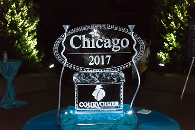 Congressional Black Caucus - Chicago