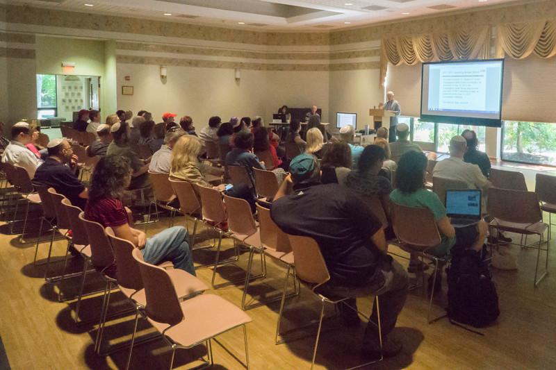 2017-06-11-Annual Meeting-02568-3