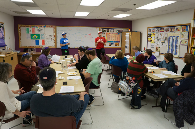 2019-02-03-Teacher workshop with The Bible Players-06166