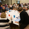 2019-01-31-Pinot and Paint with Mordechai Rosenstein Arts-05858