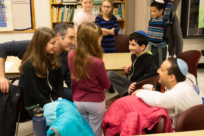 2019-02-03-Family Sunday with Bible Players and Mordechai-06084