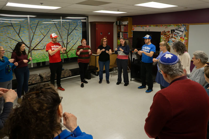 2019-02-03-Teacher workshop with The Bible Players-06128