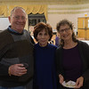 2019-01-31-Pinot and Paint with Mordechai Rosenstein Arts-05824