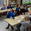 2019-02-03-Teacher workshop with The Bible Players-06180