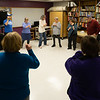 2019-02-03-Teacher workshop with The Bible Players-06135