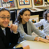 2019-02-02-Dessert with Mordechai Rosenstein Arts-06016