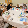 2019-01-31-Pinot and Paint with Mordechai Rosenstein Arts-05857