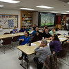 2019-02-03-Teacher workshop with The Bible Players-06172