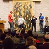 2017-10-20-Bible Players Fav SB-03334