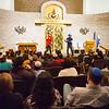 2017-10-20-Bible Players Fav SB-03322