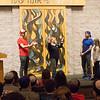 2017-10-20-Bible Players Fav SB-03333