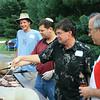2010 - summer BBQ - IMG-005