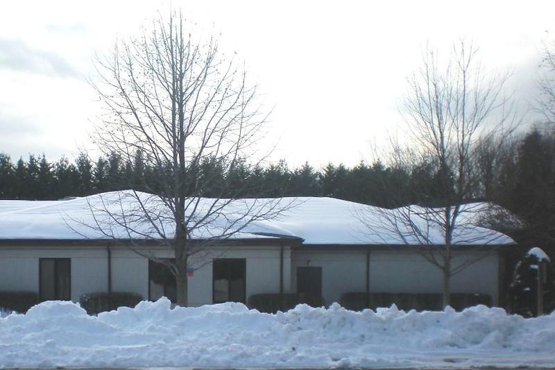 12-22-09 SNOW0041b