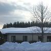 12-22-09 SNOW0041a