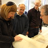 2014-03-Torah Cleaning and Repairs_8367