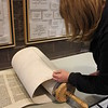 2014-03-Torah Cleaning and Repairs_8361